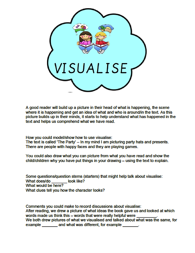 Stephenson memorial primary school | Helping Develop Reading
