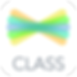 seesaw-class-icon.png