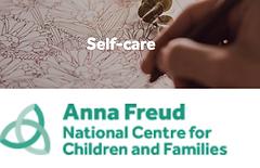 Anna Freud Logo.png