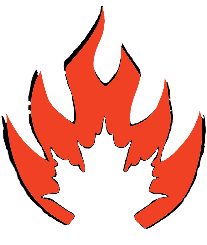 Flame%20Logo%20No%20BG_edited.png