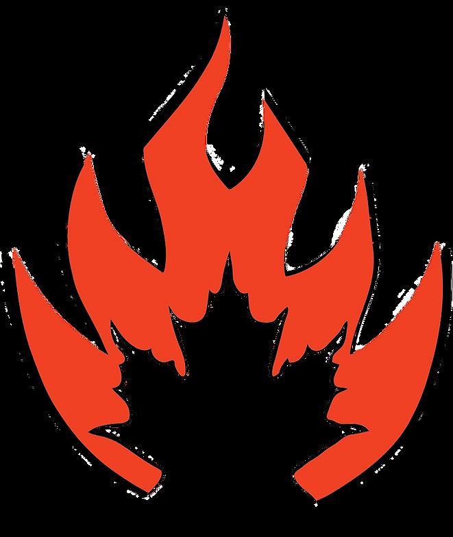 Flame%20Logo%20No%20BG_edited.png