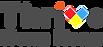 Thrive Hong Kong logo.png