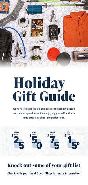 Holiday Gift Guide - Email Graphic 1.jpg