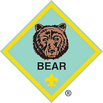 Bear-Rank-250x250.png