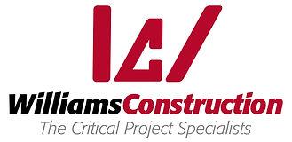 Williams-Construction-Logo1-Full.jpg