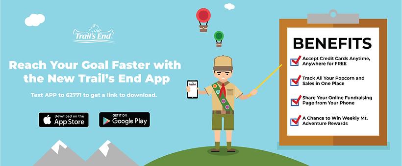 Trails End App Download.png