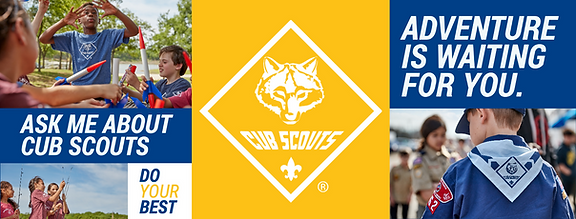 Ask Me About Cub Scouts Cover.png
