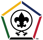 Woodbadge-_Icon_FullColor.png