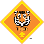 Tiger-Rank-500x500.png