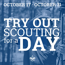 Scouts BSA One Day Invite.png