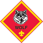 Wolf-Rank-250px.png