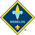 Webelos-Rank-500x500.png