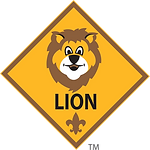 lion rank badge.png