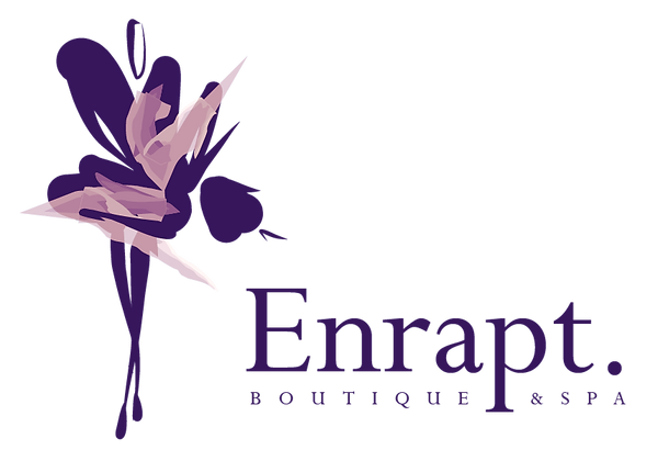 EnraptBoutiqueSpa_Logo_Purple_edited.png