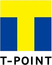T-POINT