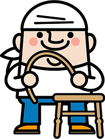 三芳工芸のお問合せフォーム