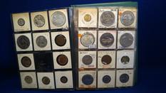 古銭/金貨・銀貨、日本・外国