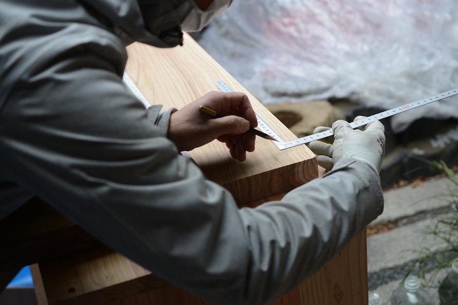 入間郡の三芳工芸