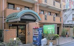 新宿タウンアネクス