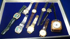 時計:ブローバー・オメガ・ロレックス・セイコー・スイス製 その他