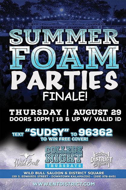 foam party website 8.29.jpg