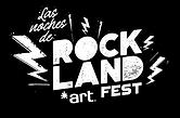 LOGO ROCKLAND 2021-06.png