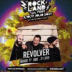 artistas ROCKLAND 2021 REDES-03.jpg