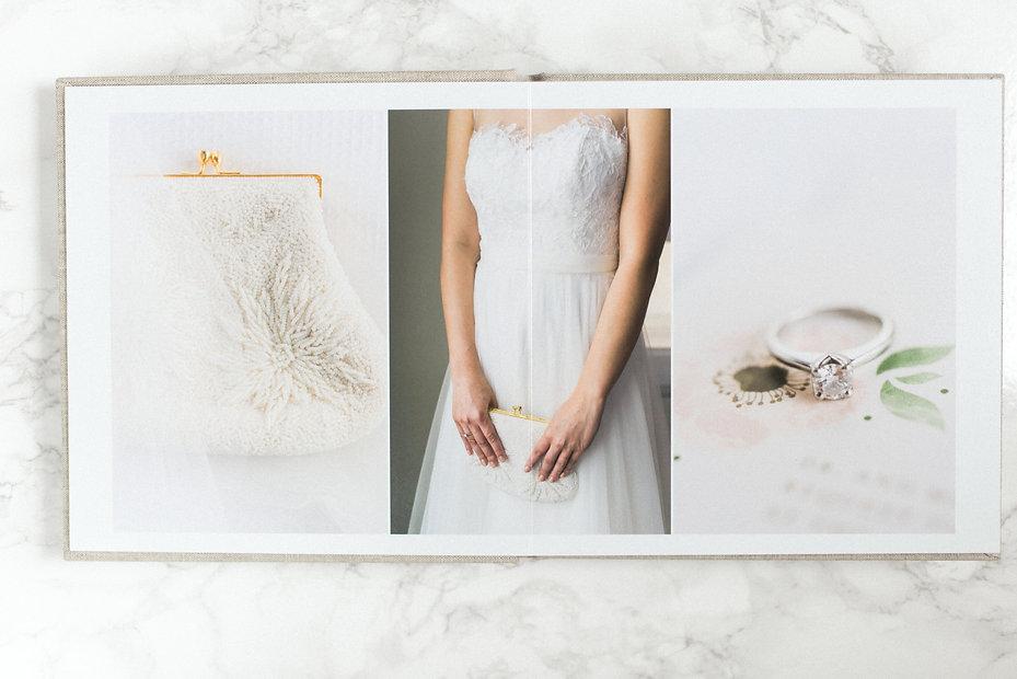 album-images-for-magazine-joy+(11+of+16)