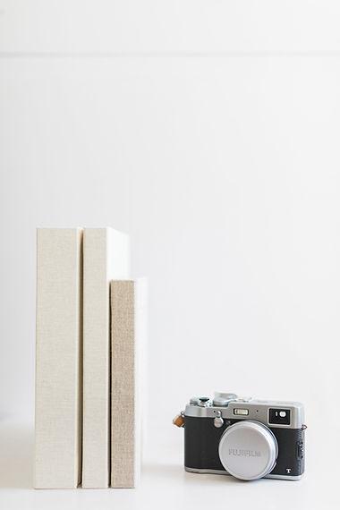 wedding-albums-books-professional-photog