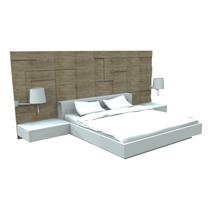 BED COMBO 1 HWC17