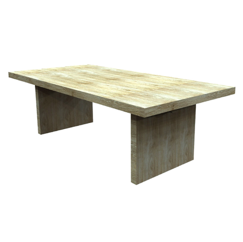 TABLE 1 HWC01