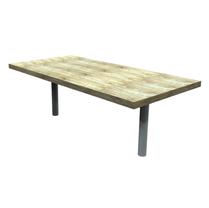 TABLE 3 HWC03