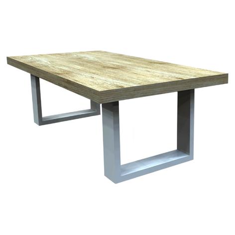 TABLE 2 HWC02