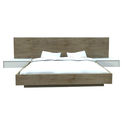 BED COMBO 3 HWC19