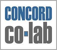 colab logo border.png