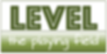 home level logo.png