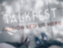 home talkfest logo.png