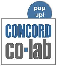 colab popup logo.png