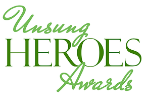 UNSUNG HEROES LOGO.png