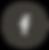 Boatshed-SocialMediaIcons-06.png