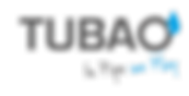 tubao-logo1.png