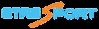 logotype-sport.png
