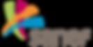 SANEF_2009_logo.png