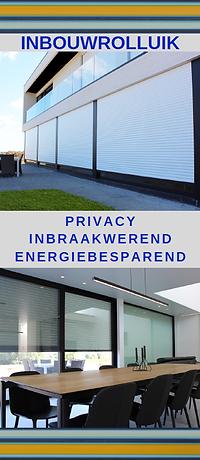 INBOUWROLLUIK - Front.png