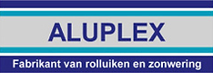 Oud logo.png