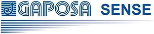 20210830 GAPOSA SENSE.png