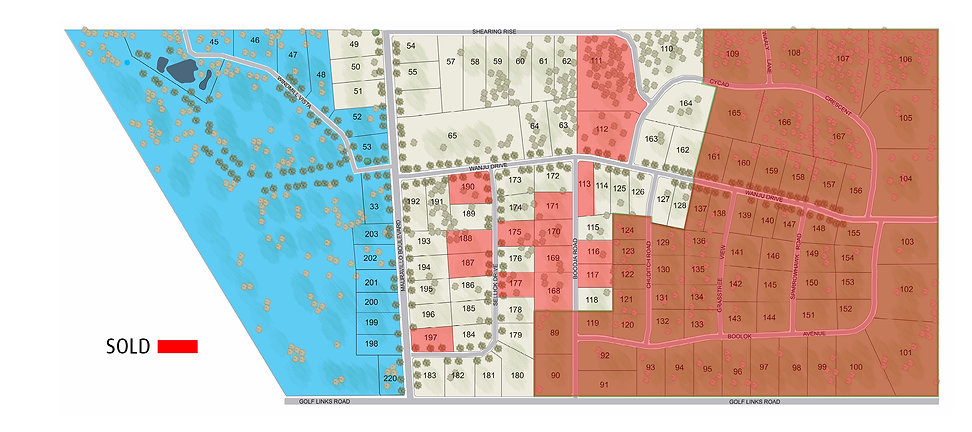 sold map INSERT.jpg