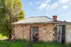 FOR SALE NORTH DANDALUP