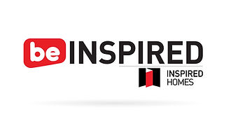Be Inspired Logo_JPEG high res up to A3.