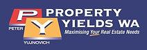 property%20yields%20logo_edited.jpg